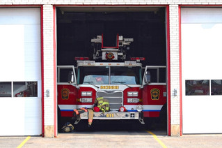 Construction of new Vaudreuil-Dorion fire station will begin later this summer