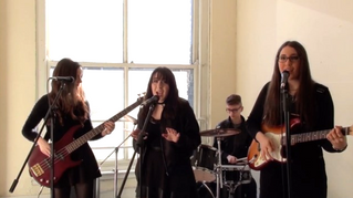 Local band 'The DayDreamers' set to release new original songs
