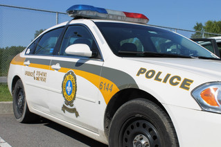 Victims of Rigaud thefts sought
