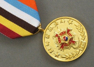 Korean War and D-Day veterans encouraged to apply for medals honouring their service