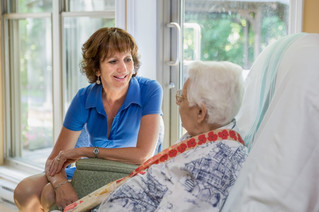 Nursing and Social Work Scholarship named in Honour of Teresa Dellar