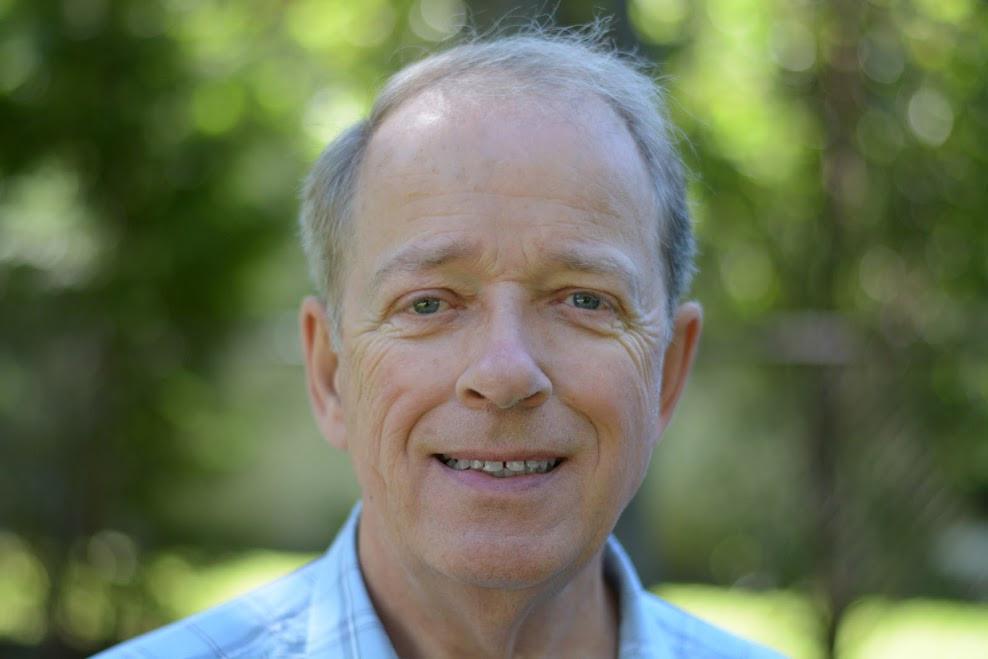 Marc-André Esculier