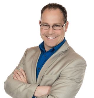 Martin Couture – St. Lazare District 3 candidate