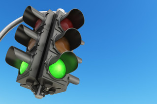New light configuration should ease traffic woes at busy Vaudreuil-Dorion intersection