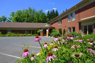 Help shape the future of the Vaudreuil-Soulanges Palliative Care Residence