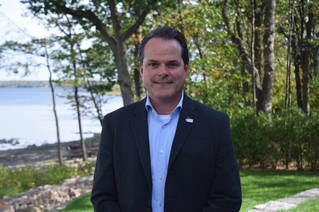 Four-year residential tax rate freeze proposed by Vaudreuil-Dorion mayor candidate Pierre Séguin