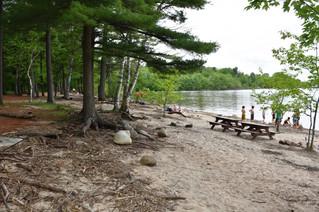 Quebec moratorium on flood plain building permits affects Hudson development