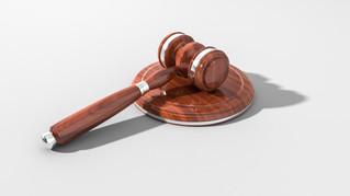 Free legal helpline