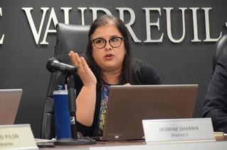 Vaudreuil-Dorion seeks citizen input for its five-year strategic planning survey
