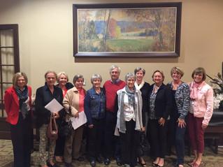 Nova Hudson celebrates 60 years of dedicated healthcare service in the community