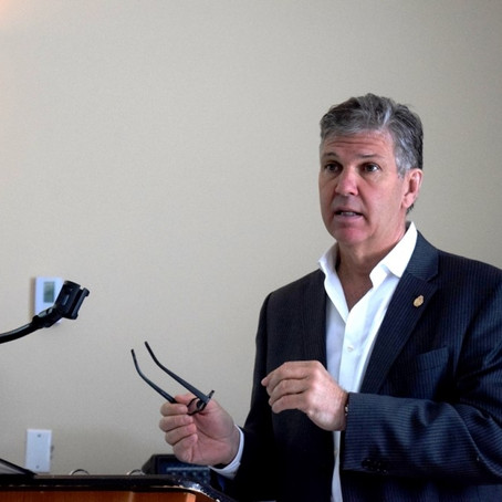 Questions asked about legal actions against Saint-Lazare and director salaries