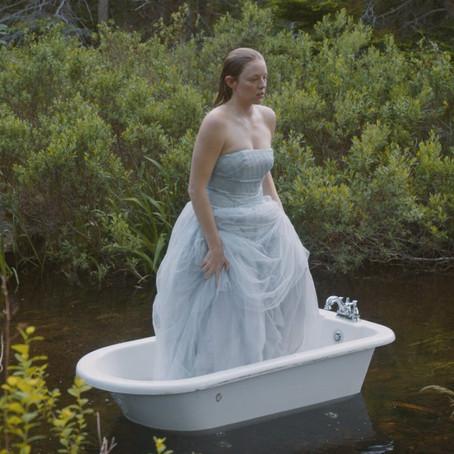 More films, more variety as Hudson Film Festival goes virtual