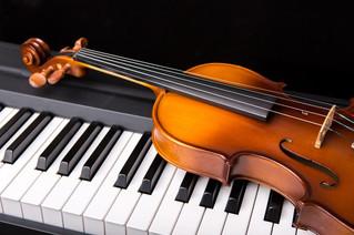 Lakeshore Chamber Music Society