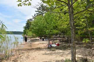 Quebec flood zone moratorium curbs Hudson waterfront development