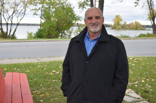 Team ready to expand accomplishments as Pilon runs for fourth term as Vaudreuil-Dorion mayor