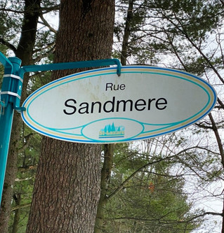 Saint-Lazare council decision regarding draft By-law 1095 eagerly awaited by residents