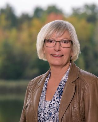 St. Lazare council candidate Dominique Pialoux – District 2