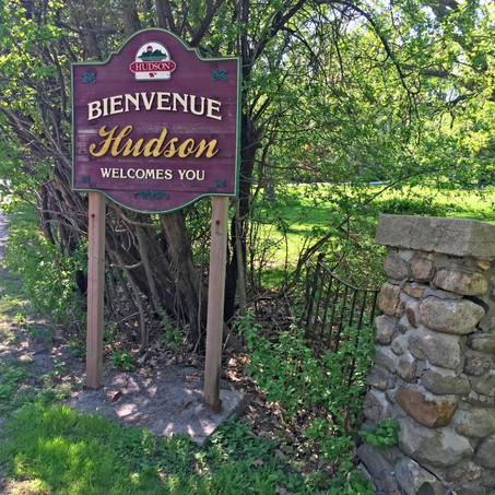 Vaudreuil-Soulanges mayors react to proposed new provincial French language charter changes