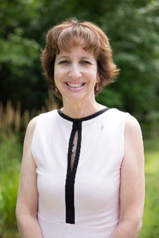 Remembering West Island Palliative Care Residence co-founder Teresa Dellar