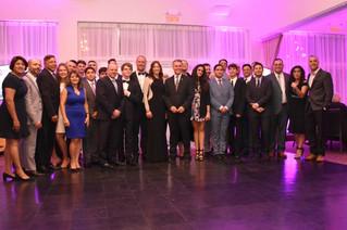 Hudson Hope for Dementia Charity Gala unites communities