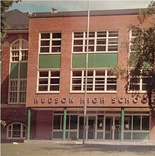 Hudson High Centennial Reunion