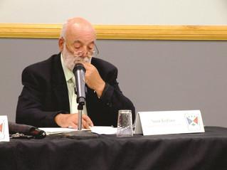 Pincourt asks Hydro to consider moratorium on residential smart meter installation