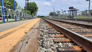 Exo public consultations will help determine whether Île-Perrot will have one or two train stations