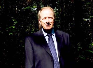 St. Lazare council candidate Marc-André Esculier – District 4