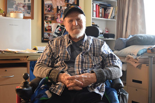 Ste. Anne's war veterans' class action lawsuit will proceed