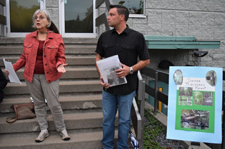 No municipal permits issued yet for new Pincourt residential project