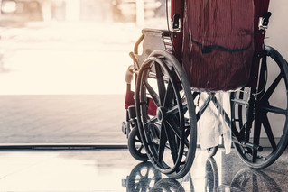 Vaudreuil-Dorion adopts action plan for disabled persons