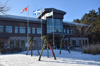 No property tax increase in 2021 for Saint-Lazare