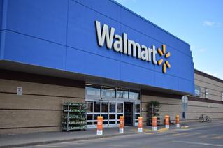 Pincourt Walmart will shut down Faubourg de L'Île outlet in June