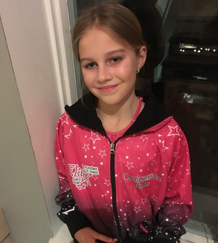 Young Pincourt resident pays it forward with annual fundraising campaign
