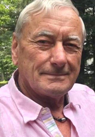Landmark business owner passes away