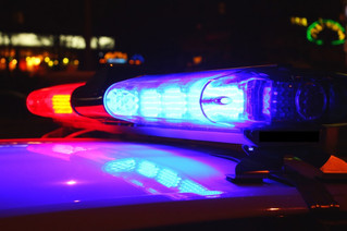 Drug-related arrests in Les Coteaux