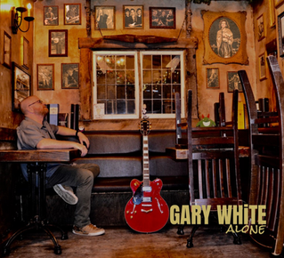 Bands in the bubble Vol. 2 – Gary White