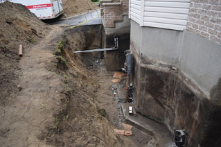 March 23 is last day to apply for St. Lazare cracked foundation repair subsidy