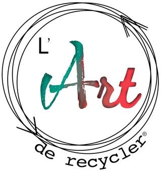 l'Art de recycler