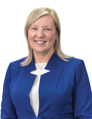 MNA Nichols says Vaudreuil short-changed in provincial budget