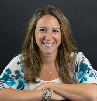 Entrepreneur and mom of three stepping into municipal politics