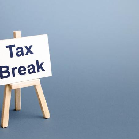 Pleasant school tax bill surprise