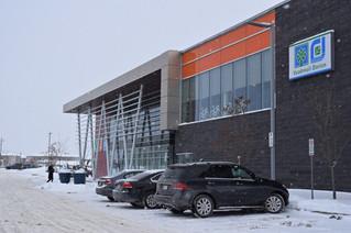 Vaudreuil-Dorion seniors eligible for Centre Multisports membership reimbursement