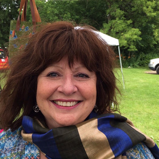 Hudson Town Councillor Nicole Durand seeks re-election in District 3