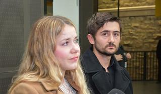 Jordan Taylor sentencing hearing postponed to January, 2019