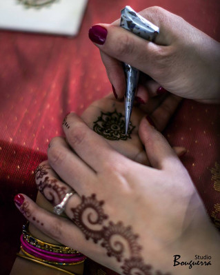 Indian Festival of Colours Holi Hai is back