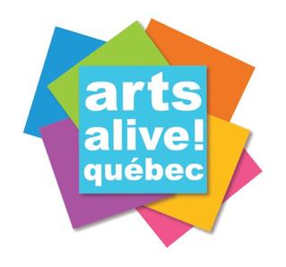 ELAN-Arts Alive Festival comes to Hudson