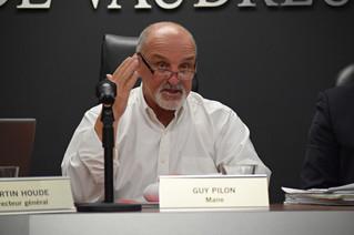 Vaudreuil-Dorion calls for provincial investigation regarding Highway 40 closure