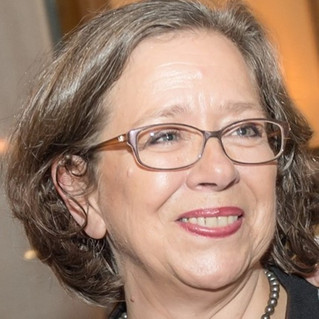 Edith de Haerne launches candidacy for a second term in Rigaud