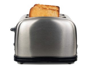 """""""If you want a guarantee, buy a toaster."""" - Clint Eastwood"""